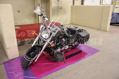 2013 The Chill Motorcycle 4th Annual 0031