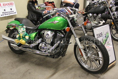2013 The Chill Motorcycle 4th Annual 0022