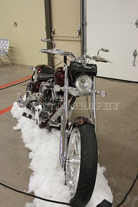 2013 The Chill Motorcycle 4th Annual 0028