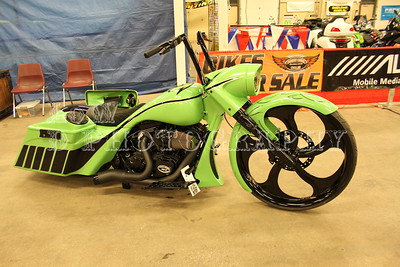 2013 The Chill Motorcycle 4th Annual 0040