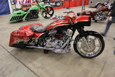 2013 The Chill Motorcycle 4th Annual 0037