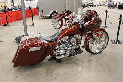 2013 The Chill Motorcycle 4th Annual 0038