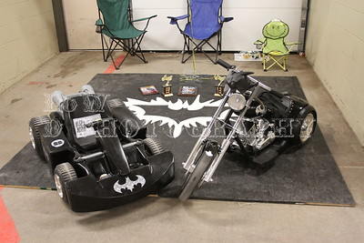 2013 The Chill Motorcycle 4th Annual 0004