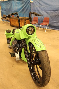 2013 The Chill Motorcycle 4th Annual 0041