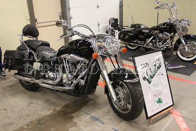 2013 The Chill Motorcycle 4th Annual 0015