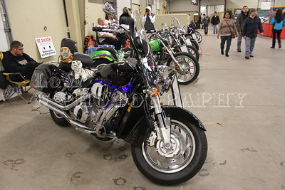2013 The Chill Motorcycle 4th Annual 0023