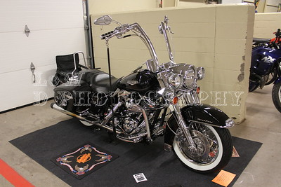2013 The Chill Motorcycle 4th Annual 0013