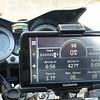 GPS Set to Zero