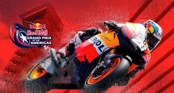 2013 Moonshine (bust), MotoGP