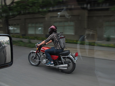 2013.06.19 Backfire Moto