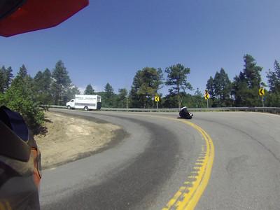 20130818 Woodland Park