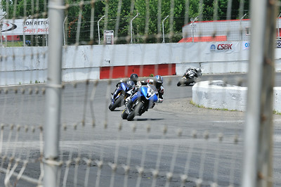2014-07-06-CSBK-ProSportbike