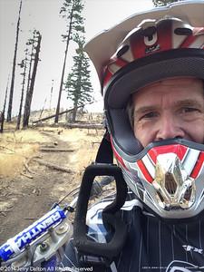2014-9-28 Toms BD Ride IMG_4576_edLR
