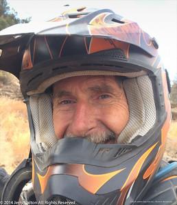 2014-9-28 Toms BD Ride IMG_4602_edLR