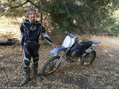 2014-9-28 Toms BD Ride IMG_4621_edLR