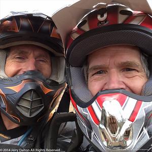 2014-9-28 Toms BD Ride IMG_4604_edLR