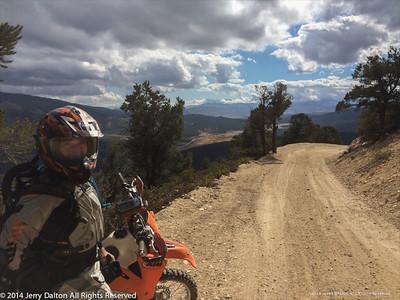 2014-9-28 Toms BD Ride IMG_4582_edLR