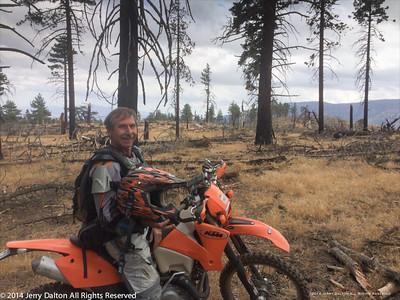 2014-9-28 Toms BD Ride IMG_4579_edLR