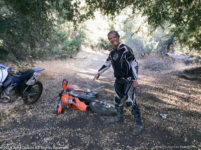 2014-9-28 Toms BD Ride IMG_4620_edLR