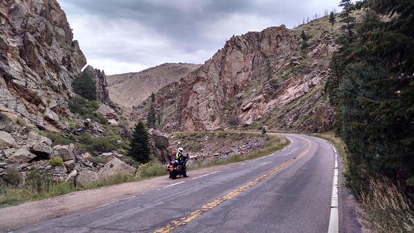 2014 Colorado Trip