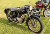 1947 Triumph 3T