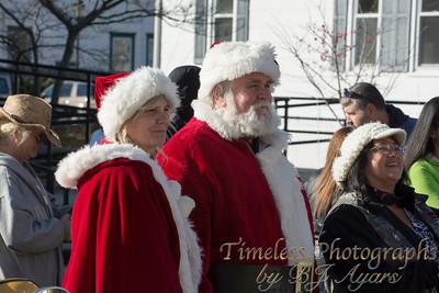 2014_Little_Smile_For_Christmas_23