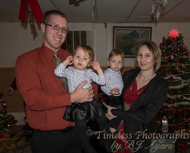 2014_Little_Smile_For_Christmas_293