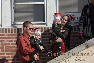 2014_Little_Smile_For_Christmas_11