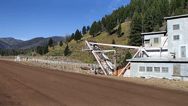 2014 Montana 1000
