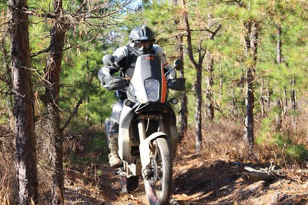 2014 Pine Barrens 500 Event Pics