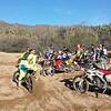 2014 Big club ride