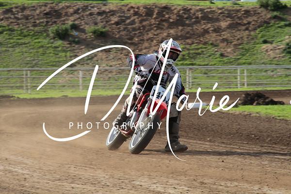 RMP Practice 3/8/2014