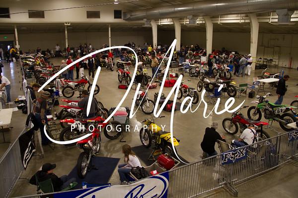 San Jose Indoor