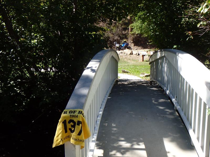 2014_137_ID2 Bridge