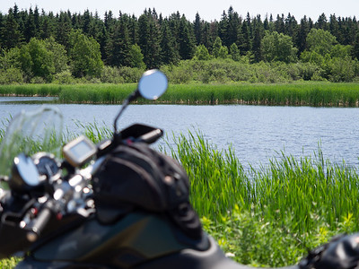 06-28-2014 Fundy ride