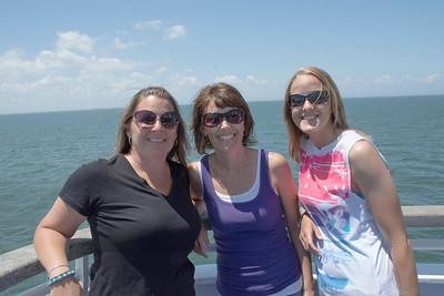 2015_Cape_May_Ferry_Run_25