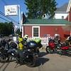 2015-09-19 Cromag Ride 049