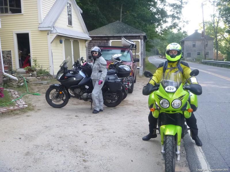 2015-09-19 Cromag Ride 001