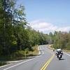2015-09-19 Cromag Ride 017