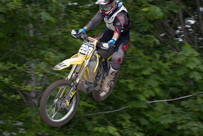 15-05-19 MX PRACTICE AT GILES AND UOFMX
