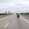 2015-10-04 Fall Ride 093 gregg