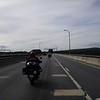 2015-09-26 Fall Ride 012