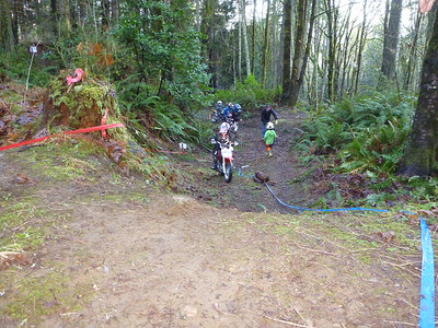 2015 Steamboat Isle Trial