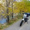 November Ride-1
