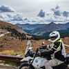 Cottonwood Pass-1