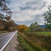 October 19 Ride-143048