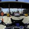 CA Checkpoint