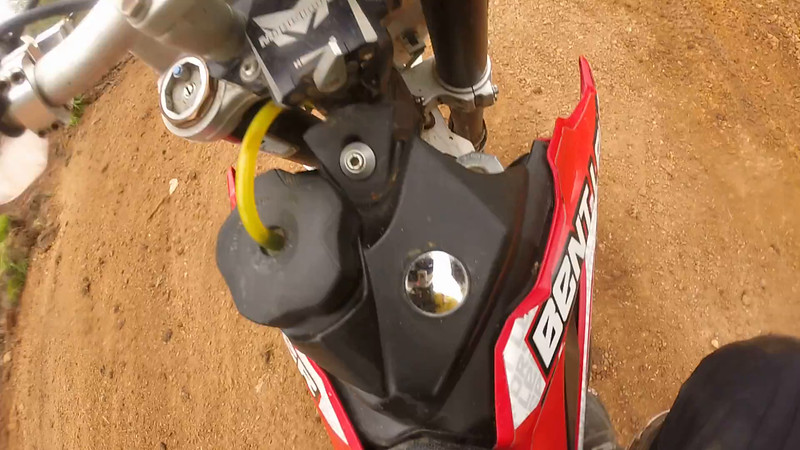 GOPR1250