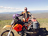 Lacey Umtanum Ridge 3
