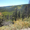 Pennock Pass Ride-11